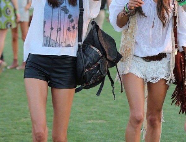 Miranda-Kerr-Coachella-Wildfox-palm-tree-photo-real-tee-Alessanra-Ambrosio