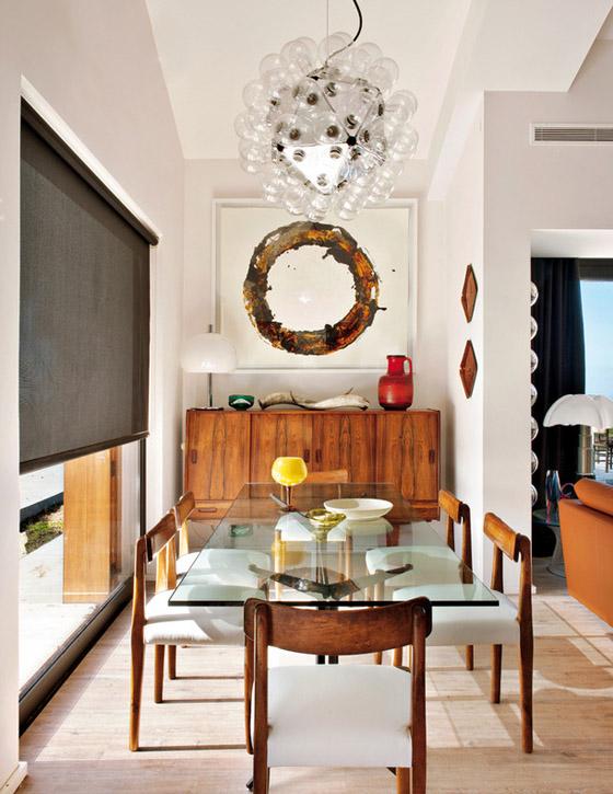 daydreaming my someday summer home erika brechtel. Black Bedroom Furniture Sets. Home Design Ideas