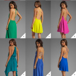 small shop open-back summer dressing erikas picks