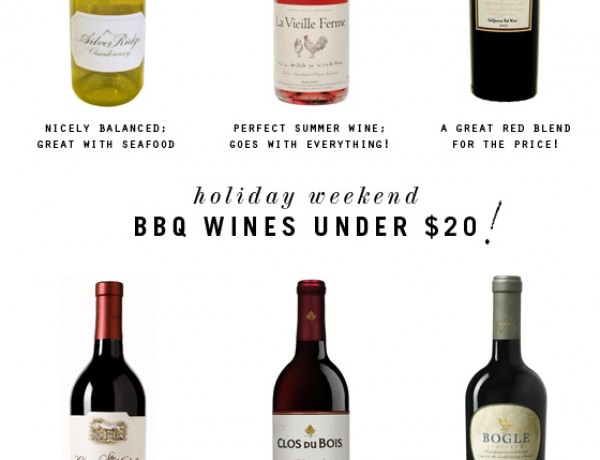 small-shop-weekend-BBQ-wine-picks-under-20