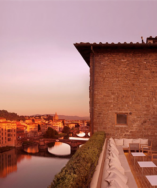rooftop-bars-AD-La-Terrazza-Continentale-Hotel-Florence