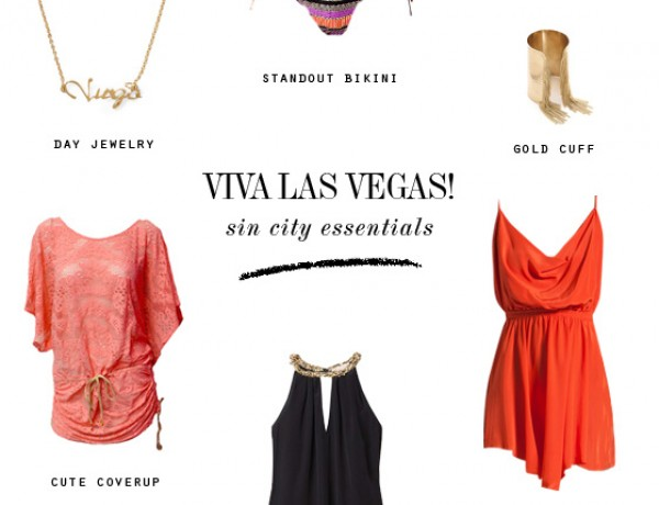 small-shop-las-vegas-sin-city-essentials-packing-list