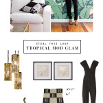 small-shop-steal-this-look-tropical-mod-glam
