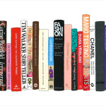 ideal-bookshelf-print-by-Jane-Mount-fashion-and-photography-books