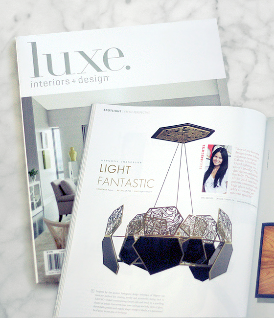 small-shop-Erika-Brechtel-Luxe-magazine-summer-2013