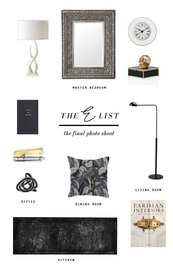 small-shop-the-e-list-the-final-photo-shoot-edition