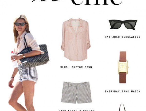 small-shop-get-the-look-kate-moss-beach-chic-mariner-shorts