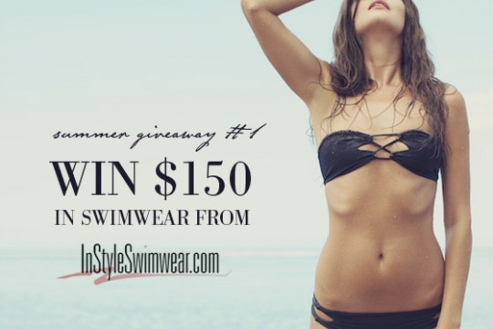 small-shop-instyle-swimwear-giveaway-Aug2013
