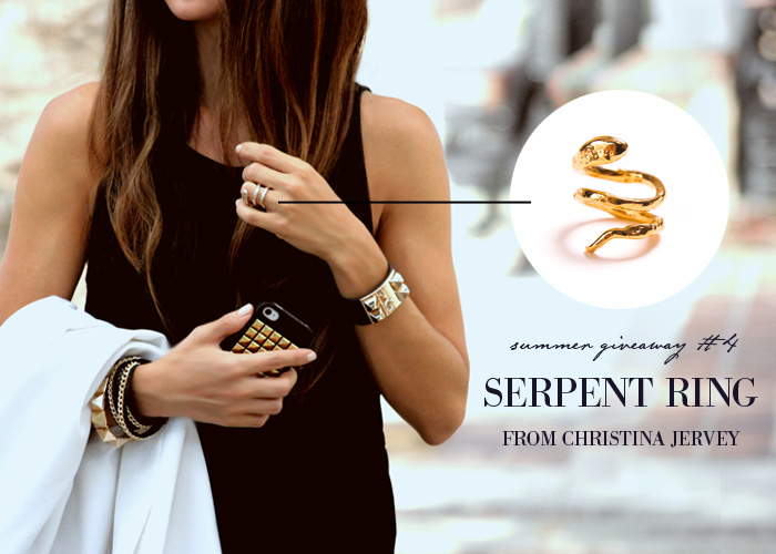 small-shop-summer-giveaway-4-christina-jervey-serpent-ring