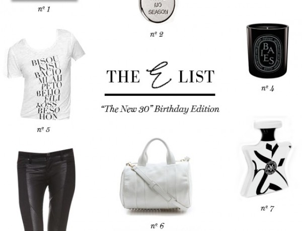 the-E-list-the-new-30-birthday-edition