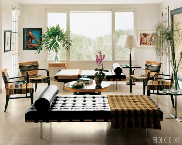 living room daybeds design the influence the history of plaid and 11176