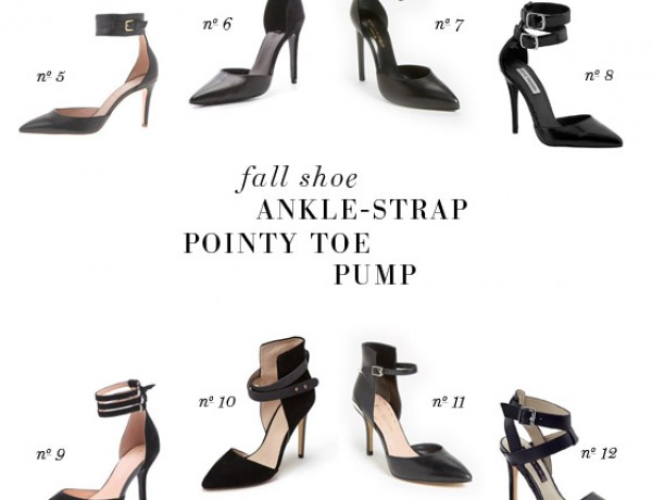 small-shop-ankle-strap-pointy-toe-pumps-for-fall