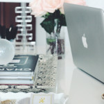 small-shop-for-a2-photo-shoot-desk-vignette-tray-books-roses