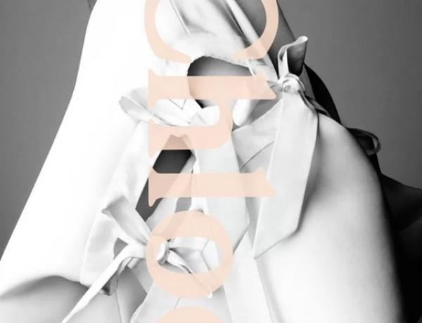 Chloe-Attitudes-book-cover