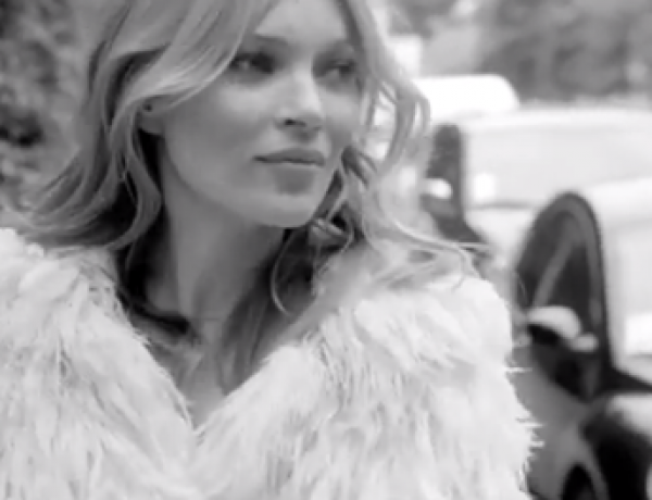 kate-moss-for-stuart-weitzman-fall-2013-video-capture