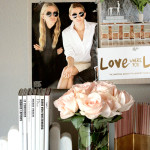 small-shop-Erika-Brechtel-office-desk-pinboard-roses-books-vignette1