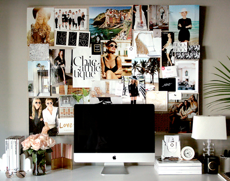 office pinboard. why office pinboard e