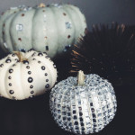 small-shop-diy-pumpkins-disco-ball