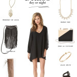 small-shop-fall-dress-day-or-night-boho-chic-glam