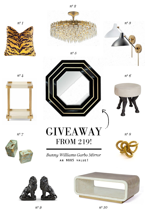 small-shop-giveaway-from-shop-219-Bunny-Williams-Garbo-mirror