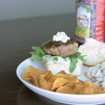 small-shop-recipe-lamb-sliders-goat-cheese-yogurt-cucumber-sauce2