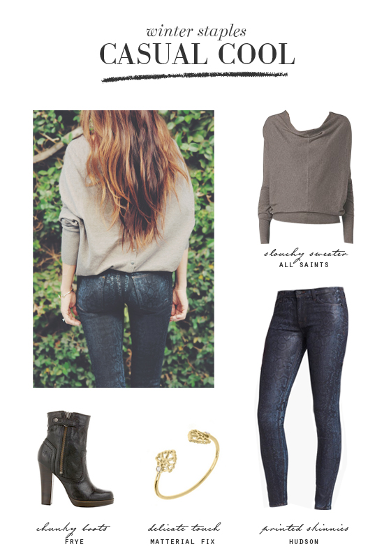 small-shop-winter-staples-get-the-look-casual-cool-All-Saints-Hudson-Frye-Matterial-Fix1