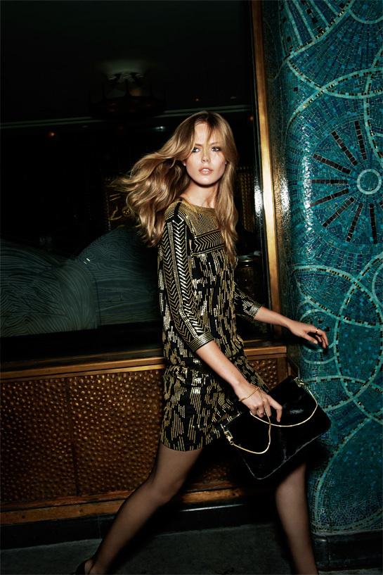 Party Dresses Vogue 41