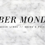 cyber-monday-quick-links-erikas-picks1