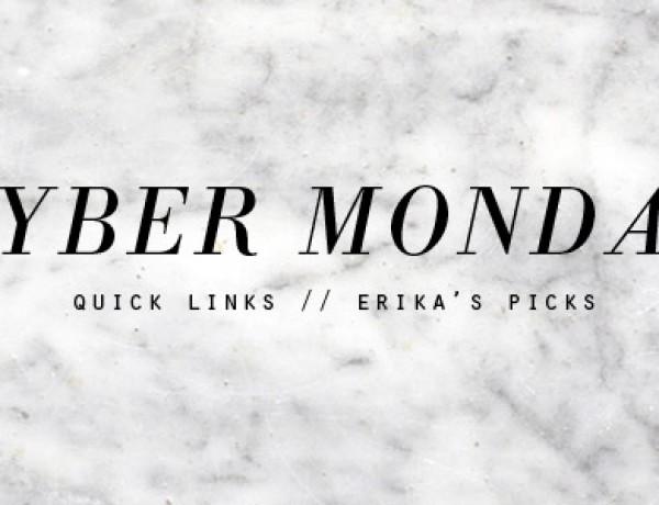 cyber-monday-quick-links-erikas-picks1