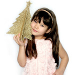 small-shop-Erika-Brechtel-daughter-Christmas-card-photo-pink-gold-3
