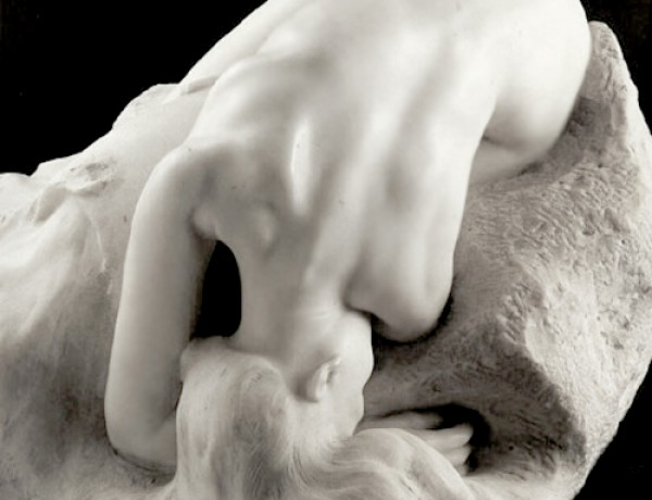 Rodin-Danaid-18852