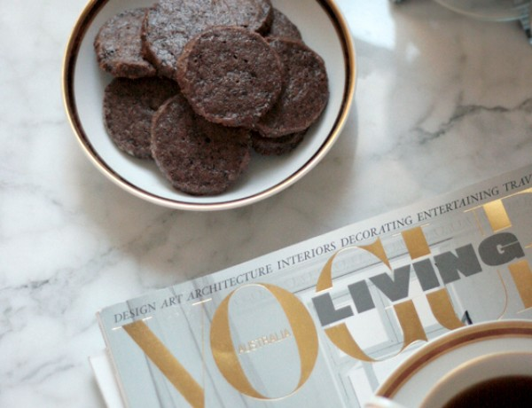 recipe-cappuccino-thins-cookies-photo-by-Erika-Brechtel