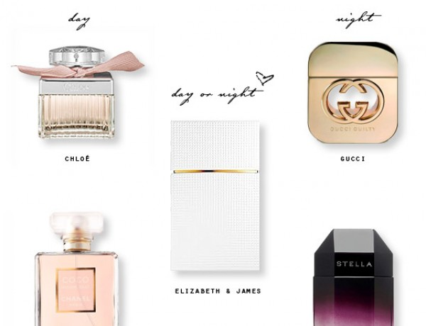 small-shop-Erika-Brechtel-my-five-scents-Chloe-Chanel-Elizabeth-James-Gucci-Stella