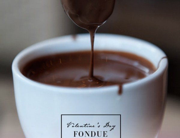 valentines-day-chocolate-fondue-recipes