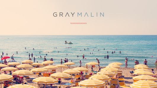 Gray-Malin-logo-branding-website-by-Erika-Brechtel