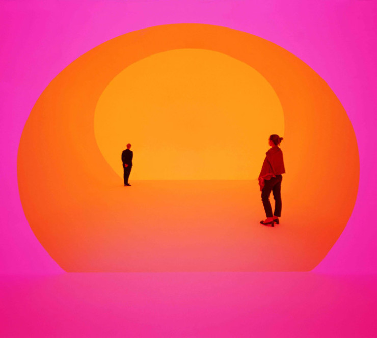 James-Turrell-Ganzfeld-Akhob-2013-Louis-Vuitton-Las-Vegas-NV