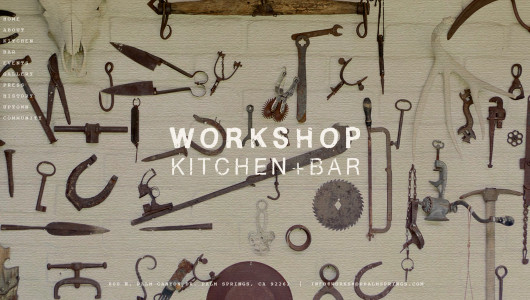 Workshop-Kitchen-Bar-website-by-Erika-Brechtel