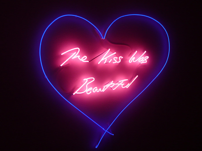 neon-type-Tracey-Emin-The-Kiss-Was-Beautiful