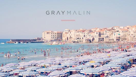Gray-Malin-logo-branding-website-feat-by-Erika-Brechtel