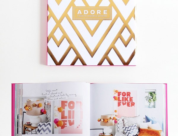 Adore-Home-magazine-book