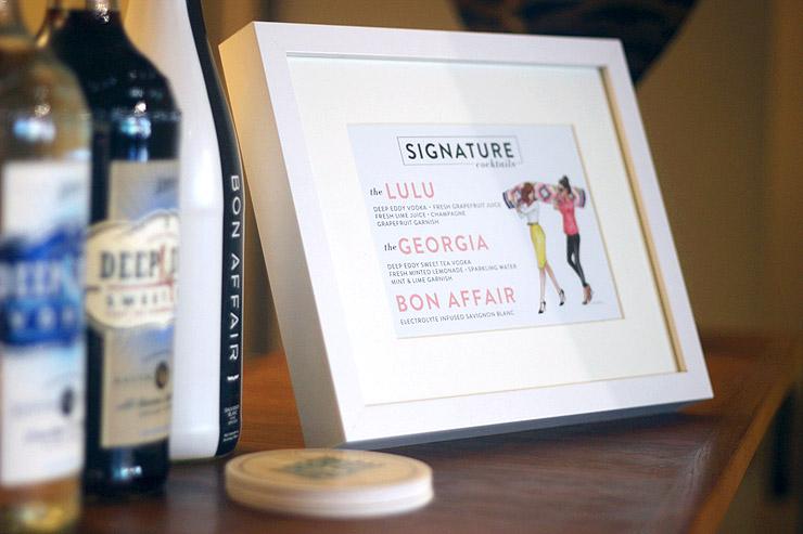 Lulu-Georgia-LGPOPUP-Bon-Affair-cocktails-bar