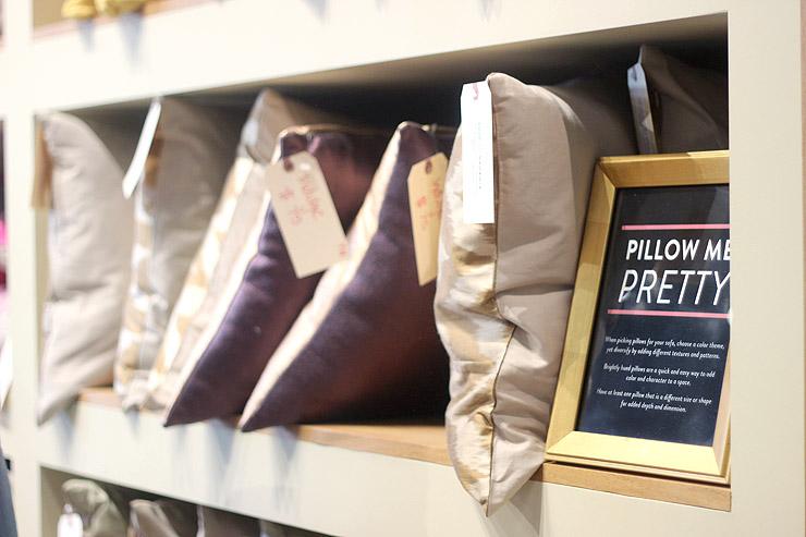 Lulu-Georgia-LGPOPUP-pillow-wall