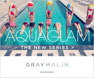 Gray-Malin-AquaGlam-300x250-ad