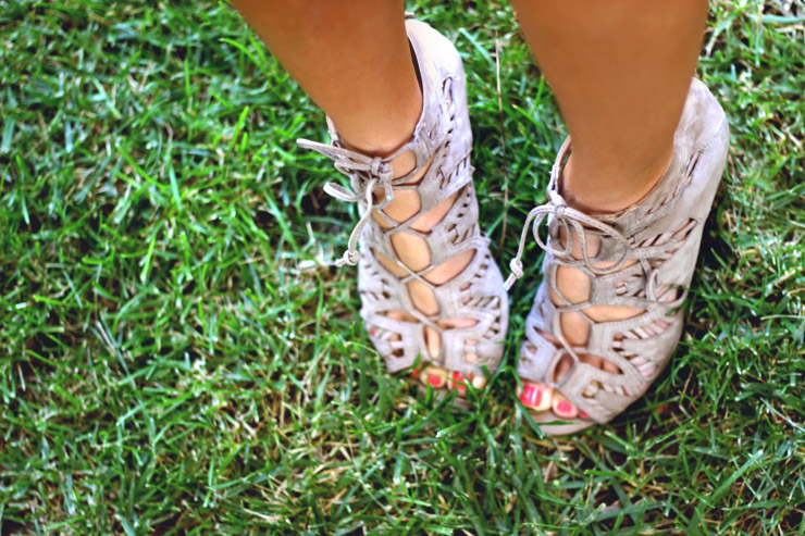 summers-here-Erika-Brechtel-lace-up-wedges