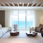 1 Hotel & Homes South Beach + Vogue Brasil