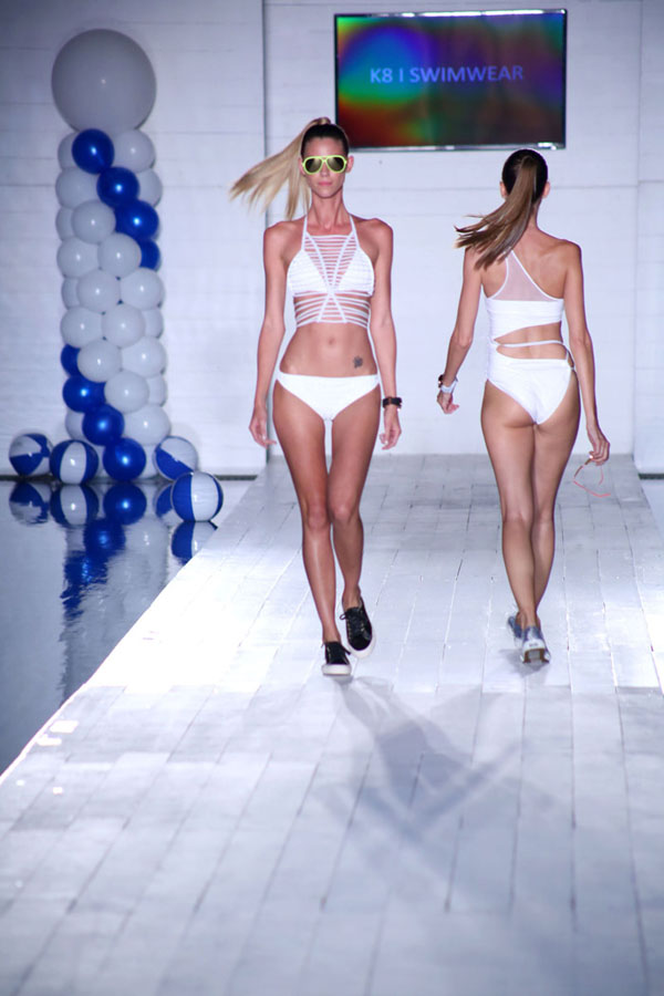 Miami-Swim-Week-Peroni-Emerging-Designers-show-2013-runnerup-K8-Swimwear-2