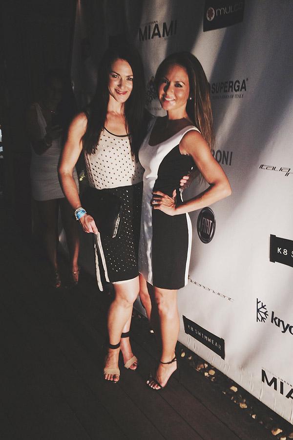 Miami-Swim-Week-Peroni-Emerging-Designers-show-2014-Ana-Miller-Erika-Brechtel