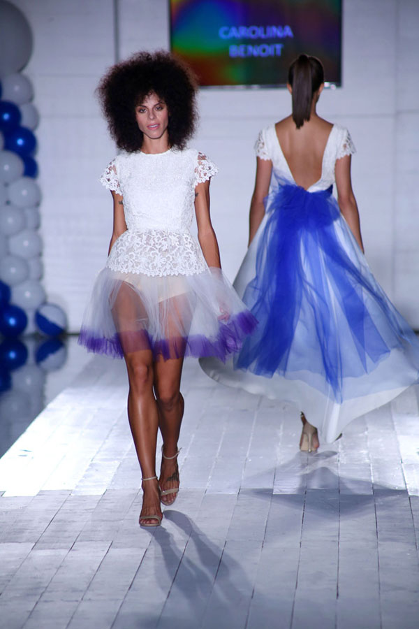 Miami-Swim-Week-Peroni-Emerging-Designers-show-2014-Carolina-Benoit