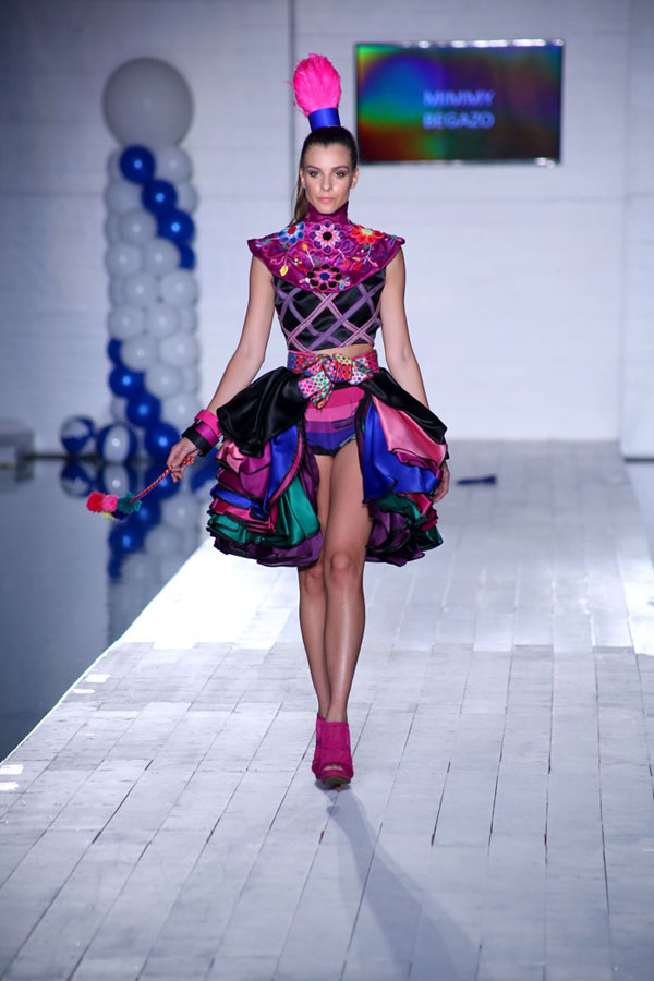 Miami-Swim-Week-Peroni-Emerging-Designers-show-2014-Mimmy-Begazo
