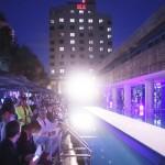 #MiamiSwimWeek Peroni Emerging Designers Show